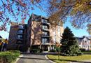 1417 Bonnie Brae Place #4C, River Forest, IL 60305