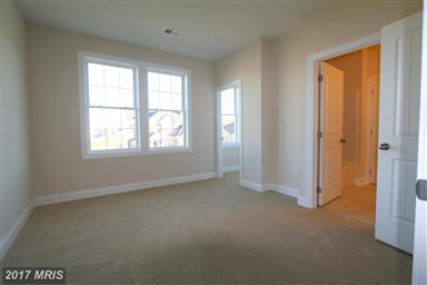 19121 Red Maple Drive Photo #15