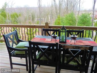 170 Winding Trail Lane #4B Photo #28