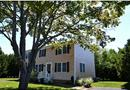 2 Northwest Psge, Barrington, RI 02806