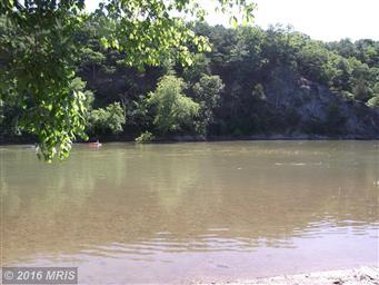 30 Potomac Ct Photo #23