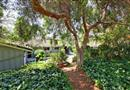 1921 Winterwarm Drive, Fallbrook, CA 92028