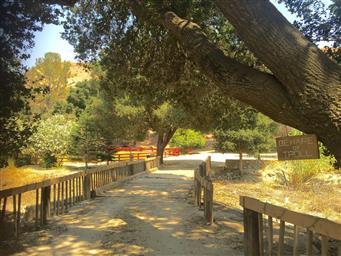 44725 Reliz Canyon Road Photo #1