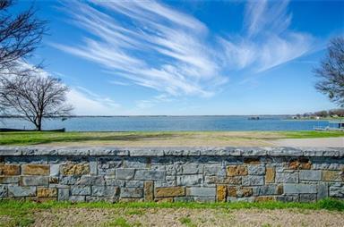 816 Shoreline Road Photo #31
