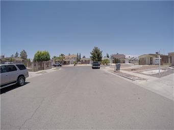 3476 Broken Bow Street Photo #24