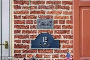 19 E Main Street Photo #26