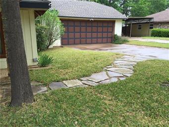 211 Texas Drive Photo #4