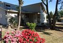 7791 Alston Way, Lucerne, CA 95458