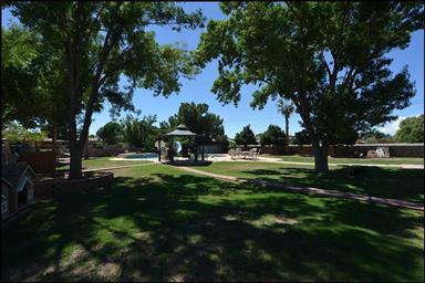 541 Meadow Oaks Court Photo #42