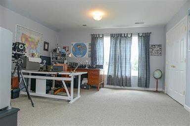 9064 Morgans Ridge Drive Photo #77