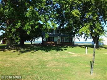 2640 Hoopers Island Road Photo #3