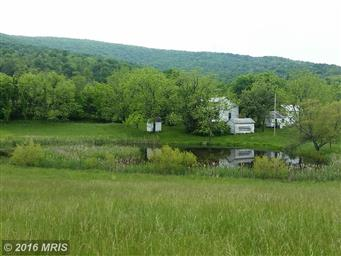 2951 Rileyville Road Photo #29