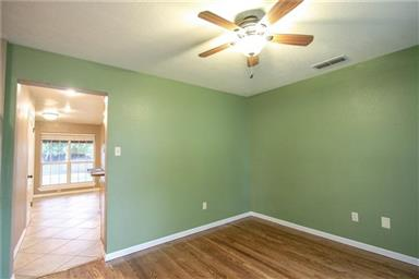 5118 Bridle Path Lane Photo #29