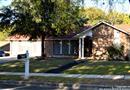 5326 Fair Ridge Drive, San Antonio, TX 78228