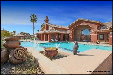 11640 Grotto Bay Court Photo #43