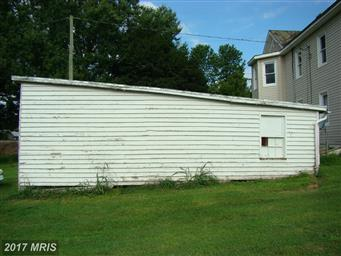 215 Orkney Drive Photo #27
