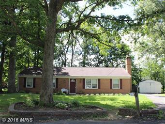 117 Oakwood Court Photo #22