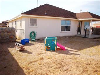 14713 Horizon Vista Avenue Photo #25