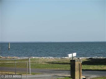 38338 Point Breeze Road Photo #9