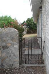 11368 Loma Linda Circle Photo #29