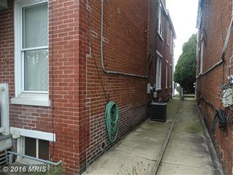 509 W Main Street Photo #26