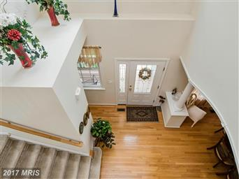 1520 Lakeview Parkway Photo #8