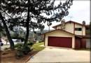 5448 Sierra Vista Avenue, Riverside, CA 92505