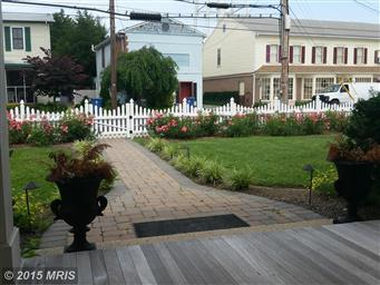 105 S Main Street Photo #4