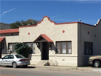 3119 Wyoming Avenue Photo #2