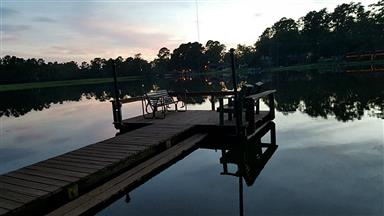 511 E Lake Drive Photo #4