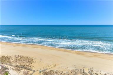 9800 Coastal Highway #313 Photo #26