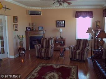 1439 Quilters Court Photo #11