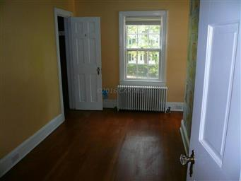 507 N Pinehurst Avenue Photo #23