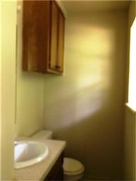 706 Sterling Court Photo #10