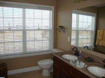 318 Coral Court Photo #17