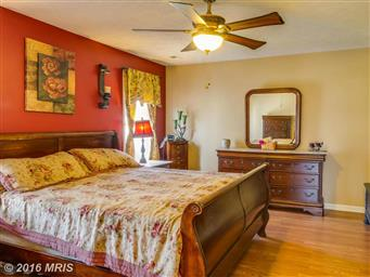 35342 Hawks Nest Court Photo #9