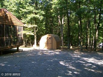605 Mountain Heritage Estates Road Photo #10