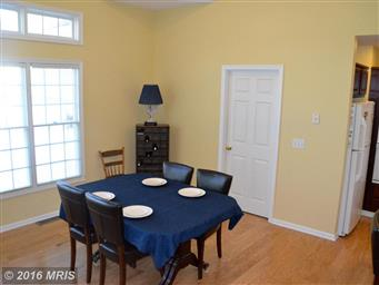 28596 Clubhouse Drive Photo #9