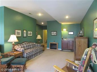 710 Eastover Parkway Photo #21