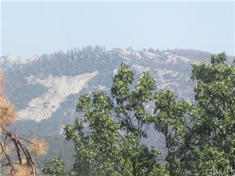 36039 Sierra Linda Drive Photo #4