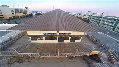 531 Yacht Club Drive #4 Photo #32