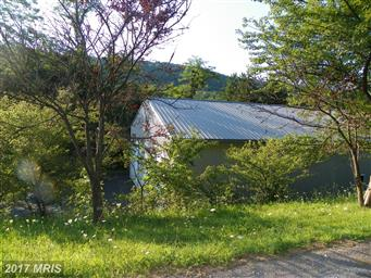 13001 Dry Ridge Road NE Photo #24
