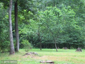 496 Audubon Rd Photo #19