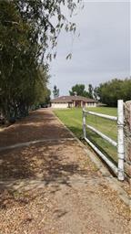 415 Rancho Viejo Drive Photo #6