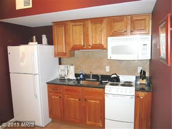 14200 Northern Lights Dr #33 Photo #5