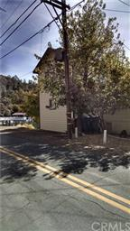 10805 Lakeshore Drive Photo #32