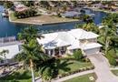 132 Shorecrest Court, Marco Island, FL 34145