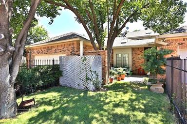 117 LYTLE PL #DR Photo #33