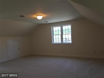 13805 Pond View Lane #LANE Photo #8