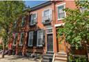 888 N Bucknell Street, Philadelphia, PA 19130